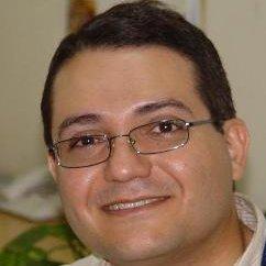 Boshra Bassem