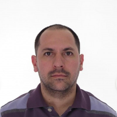 Rangel Felipe